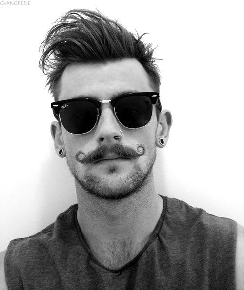 bigodes-estilosos