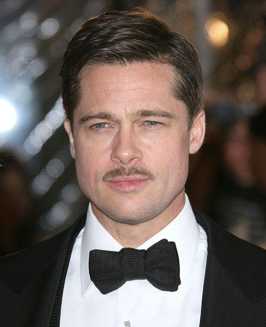 corte-de-barba-moderno