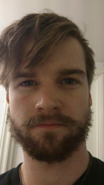 Barba falhada - O que fazer