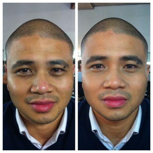 como-fazer-maquiagem-masculina