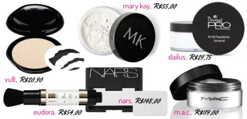 produtos para cuidar da pele masculina