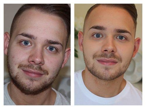 maquiagem-masculina-facil