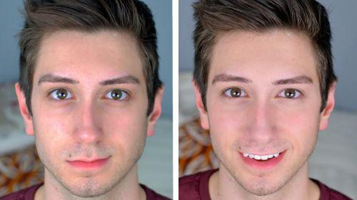 maquiagem-natural-para-homem