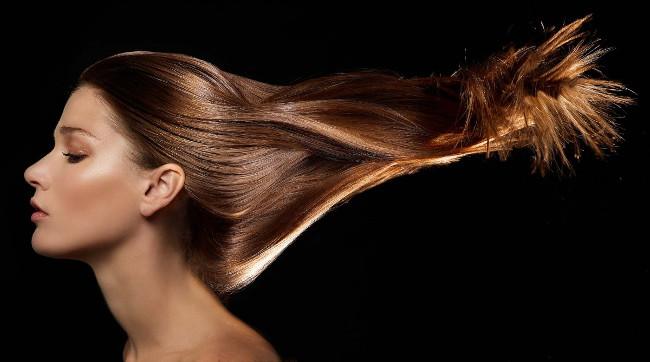cabelos compridos e bonitos
