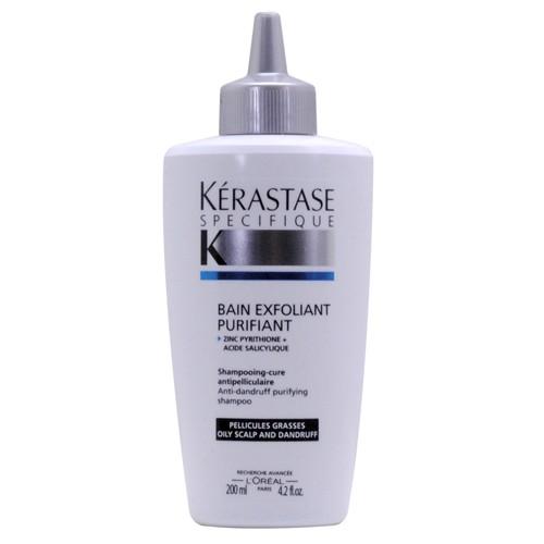 shampoo kerastase anticaspa