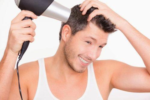 cuidados com os cabelos capa