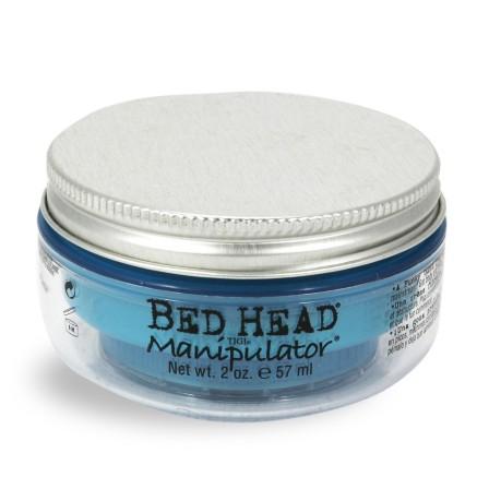pomada bed head para homens