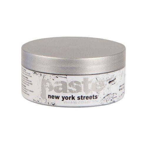 pomada para cabelo masculino Streets Paste