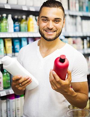 pomada para cabelo masculino onde comprar