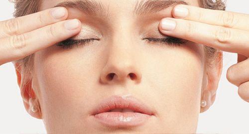 acido retinoico como usar
