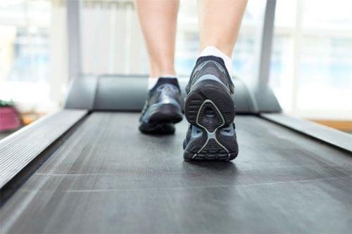 como treinar aeróbico em jejum