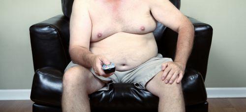 gordura visceral como acabar