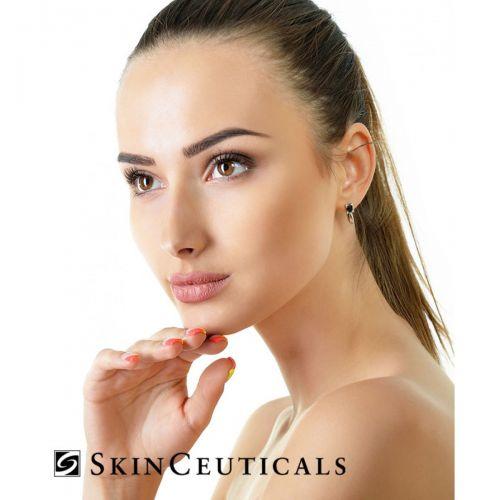 pele perfeita com skinceuticals
