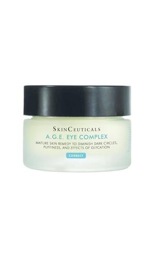 skinceuticals Age-eye-complex