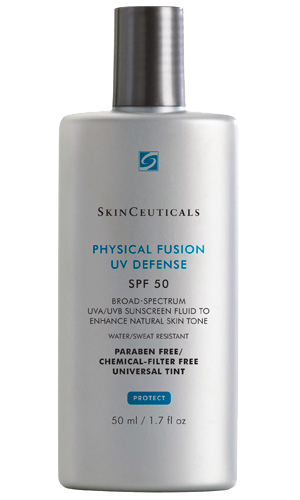 skinceuticalsPHYSICAL-FUSION
