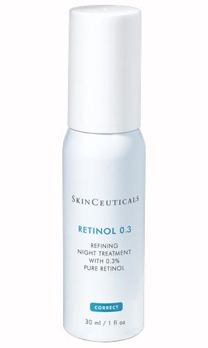 skinceuticals RETINOL-03