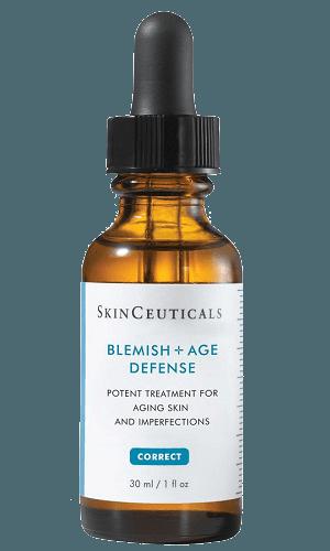 skinceuticals blemish-age-defence