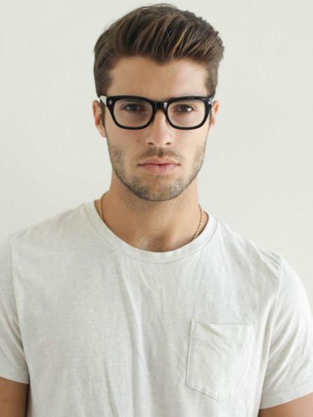 tendencia barba