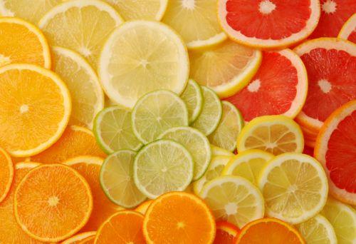 vitamina C como usar