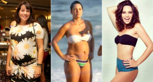 amandha-lee-magra