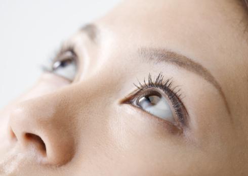 bolsas nos olhos tratamentos
