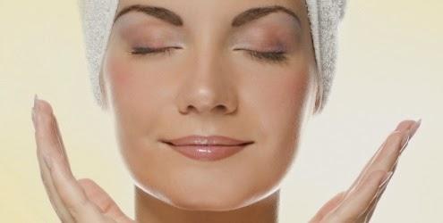 botox caseiro para o rosto como fazer
