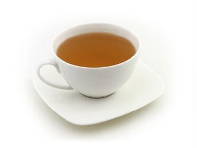 chá puro