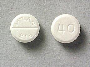 hidroclorotiazida emagrece