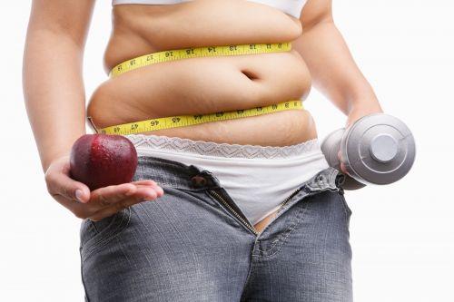 hidroclorotiazida perder peso