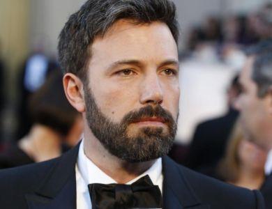 implante de barba como é