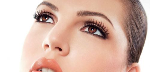 micropigmentação sobrancelha