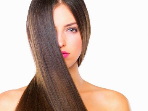 shampoo a seco cabelos lindos