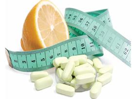 citrus aurantium emagrece