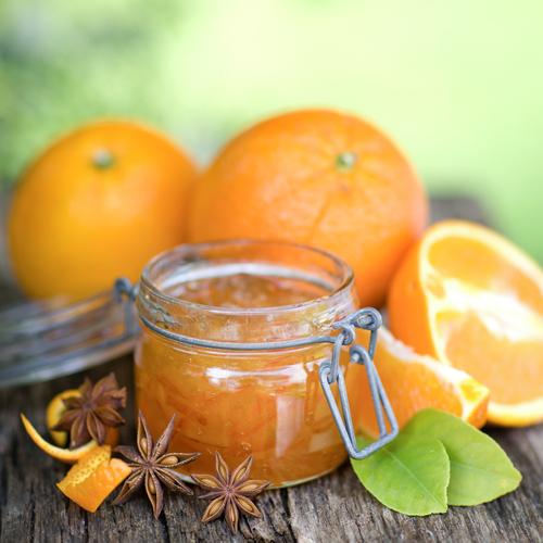 citrus aurantium onde comprar