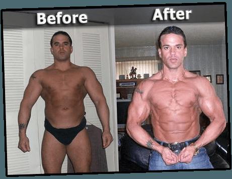 dieta do guerreiro o que é