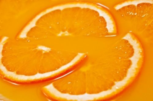 laranja amarga citrus aurantium