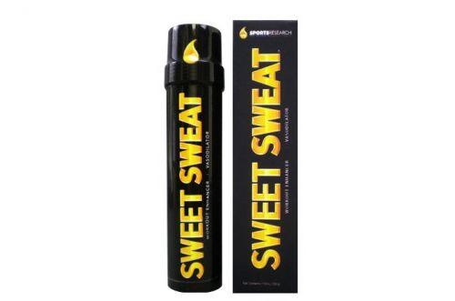 sweet sweat onde comprar