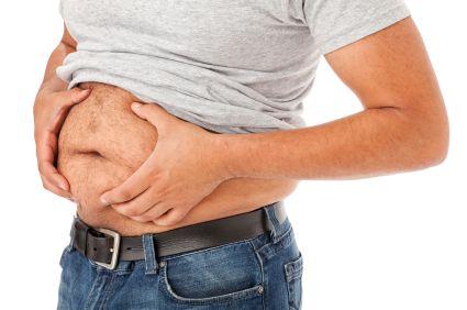 tratamentos para gordura localizada homens