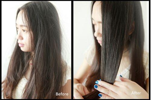 ácido hialurônico cabelos