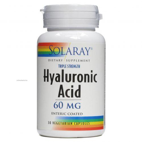 ácido hialurônico capsulas