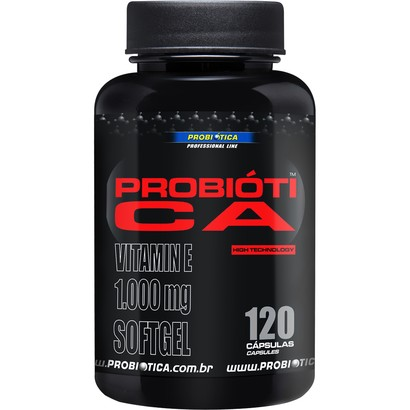 ca probiotica
