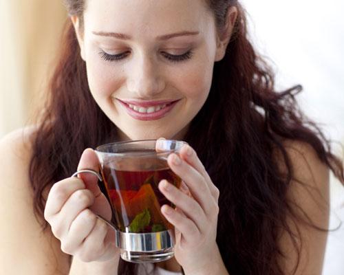 chá de bugre benefícios