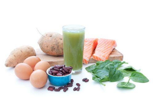 dieta da proteína emagrece