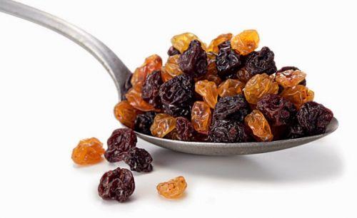 frutas ricas em proteínas