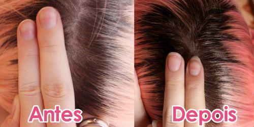 pantogar cabelos
