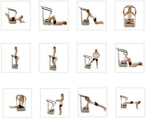 exercicios-plataforma-vibratoria
