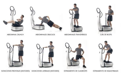 exercicios-power-plate