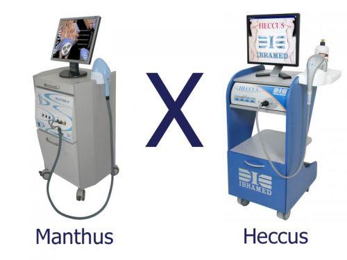 manthus-heccus
