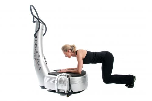 plataforma-vibratoria-power-plate